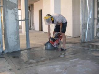 Бельцы алмазное резка технологических швов бетона асфальта сверление!
