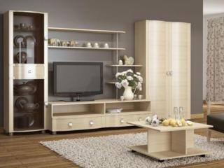 Мебель на заказ любой сложности, с поэтапной оплатой.
