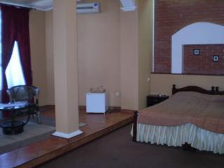 Продам помещение в Центре 170 м 129900 у. ед.