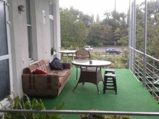 Сдам 2 этаж в доме в районе Молодой Гвардии/ Южная дорога.