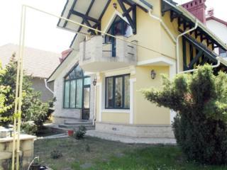 Chirie, casa - 850 euro