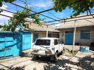 Продается уютный дом в Карагаш 150 метров от реки Днестр Обмен на авто