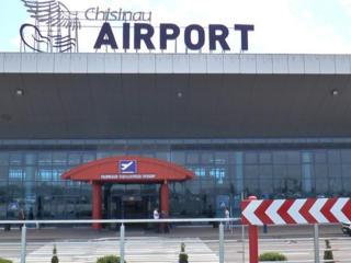 Такси - Аэропорт, авто, ЖД вокзалы, мед. центры.