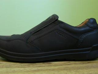 Продам туфли ECCO HOWELL