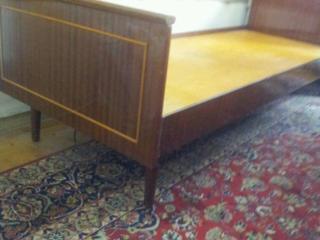 Кровать. 190 х 70 см