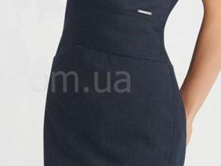 Новые платья-футляр ORSAY