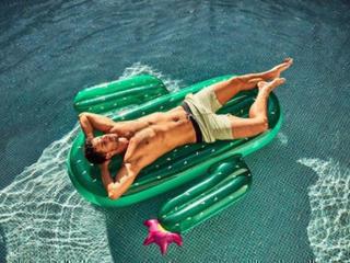 Профи ремонт надувных лодок матрасов кругов, жилетов, гидрокостюмов