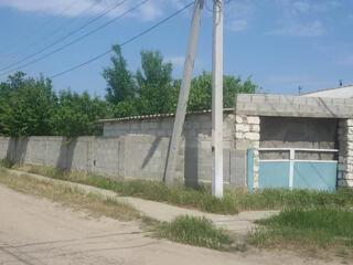Продается частный дом в центре Чадыр-Лунга