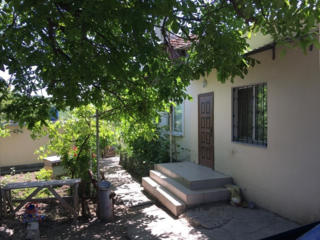 Дом ул. Хайдукул Бужор| Casa str. Haiducul Bujor