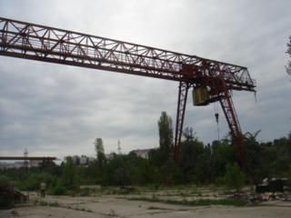 Baza de producere și depozitare de închiriat sau vânzare în Chișinău