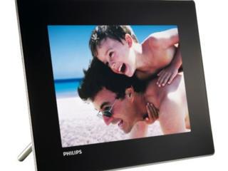 """Новый видеофото альбом PHILIPS. DVD плеер """"PIONEER"""". Видики."""