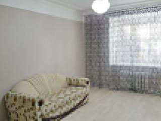 Apartament - 1300 lei