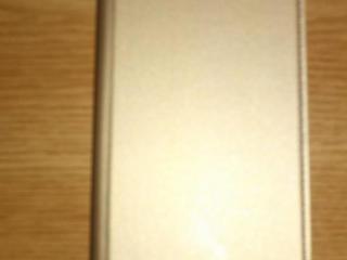 Чехол для Samsung Galaxy J2 Prime +Защитная плёнка (закалённое стекло)