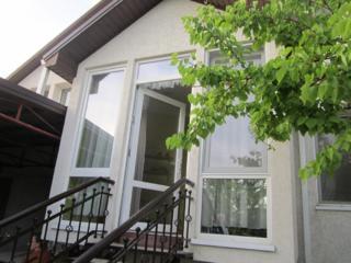 Новый дом Лечгородок жилой с ремонтом