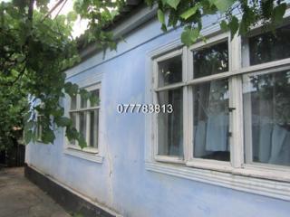 Дом Кировский без удобств, подвал, времянка. Рядом с дет. садик № 47