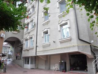 3-комн. 142 кв. м. евроремонт Центр Колумна