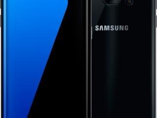 Куплю Samsung S7 edge