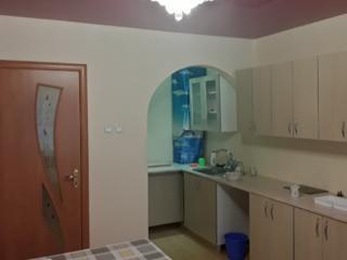 Квартира в Дубоссарах