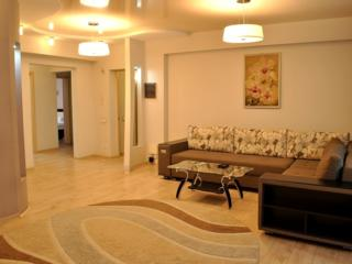 Apartament 3 camere Ismail- UNIC Anestiade 6 Reduceri