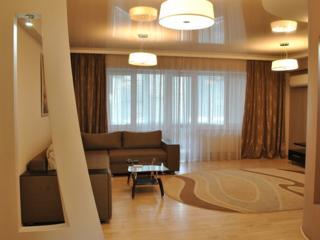 Apartament 3 camere, UNIC- Star kebab Anestiade 6 Reduceri