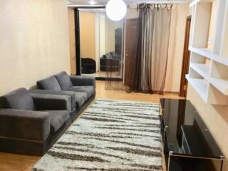 Apartament chirie 4 camere + centru Chișinău negociabil lunar