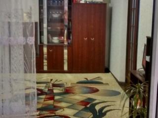 Продам 3-комнатную квартиру в городе Тирасполь. Торг.