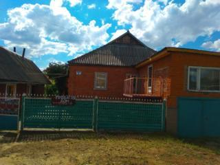 Срочно продам!!! Капитальный кирпичный жилой дом!