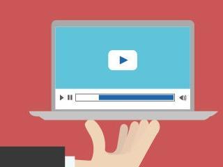 Изготовление рекламных роликов