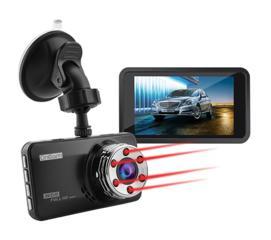 Videoregistratoare / Видеорегистраторы
