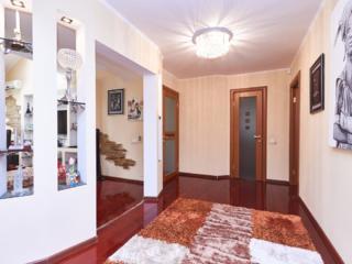 Купи эксклюзивную квартиру сейчас, по самой выгодной цене - 80.000€
