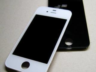Дисплейные модули для iPhone 5/5S/5С