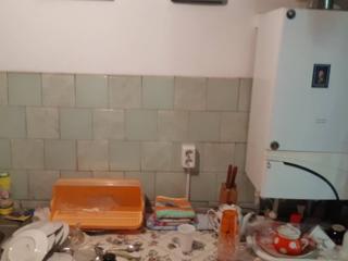 Срочно продам дом(р-н завода Ленина) автономка, х/с 22000 евро торг