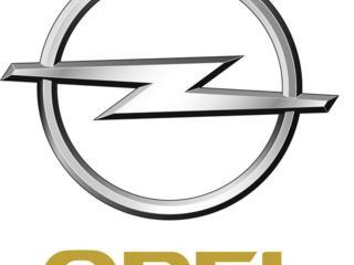 Piese la Opel, Omega, Astra, Vectra, Corsa, Calibra, Tigra, Senator,,,
