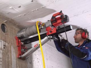 Бельцы сдаю в аренду отбойный молоток перфоратор резка бетона асфальта
