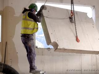 Бельцы алмазное резка стен перегородок бетона перепланировка квартир!!