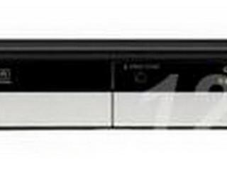 DVD Samsung r150