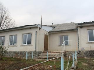 De vânzare! Продаю дом с большим участком в Максимовке 15 км от города