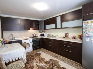 Тогатино, дом-дача, 180м, евроремонт, мебель, техника, 7 сот
