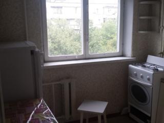 Сдам квартиру помесячно напротив ПГУ