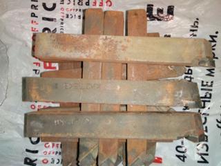 Продам: Резец проходной прямой 25х20х140 Т15К6