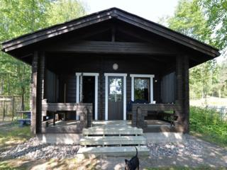 Новый дом-дача 50кв. м. за 15000 евро