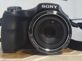 Продам цифровую компактную фотокамеру из Германии