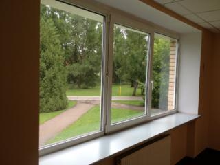 Предлагаем металлопластиковые окна по ценам завода-изготовителя