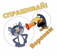 Недвижимость в Воронеже