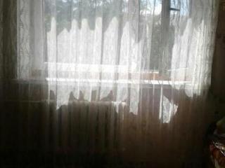 Продаю комнату в общежитии или обмен на участок под дом в с. Терновка.