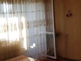 Продам ОЧЕНЬ СРОЧНО или обмен на 2-комнатную кв.