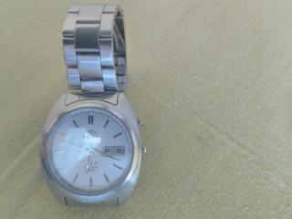 Часы ORIENT em5x-co ca