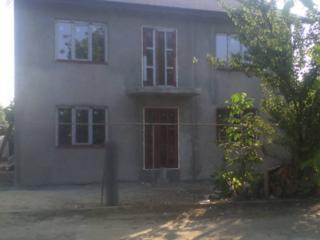 Срочно!!! Продаётся дом