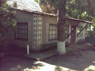 Продам или обменяю не жилой дом