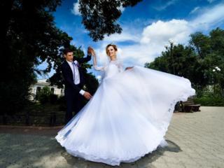 Фотосъемка свадеб и других торжеств